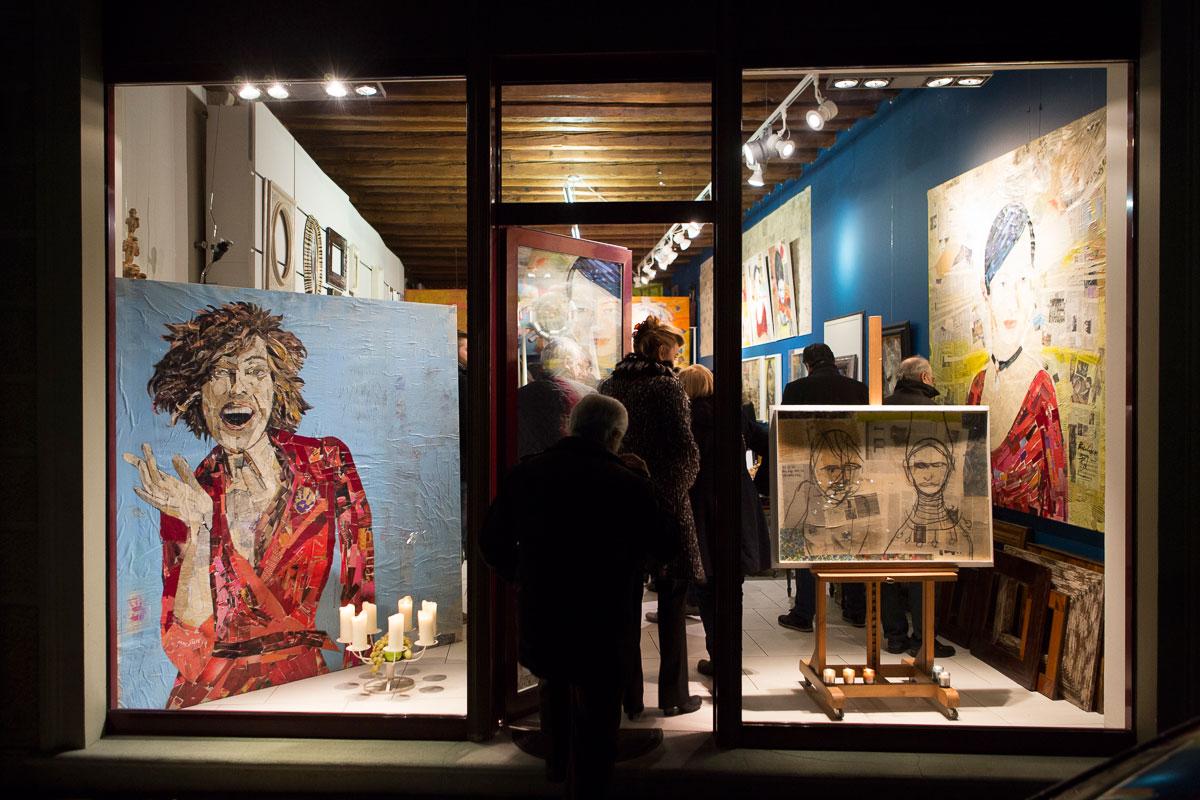 negozio-galleria-parentesi-vittorio-veneto-3