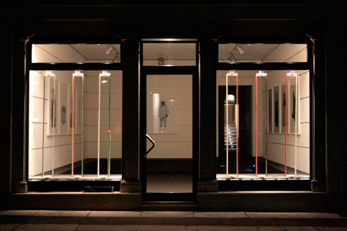 vetrina-negozio