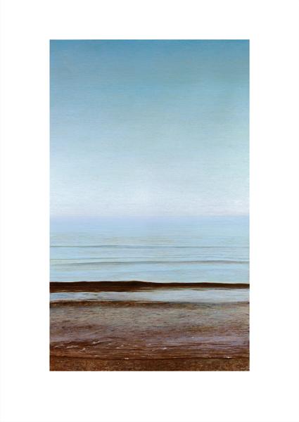 immagini mediterranee – grande spiaggia