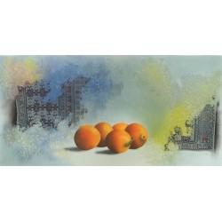 claudio-missagia-composizione-serigrafia-75×135