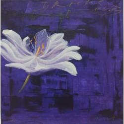 luca-bellandi-flowr-1-serigrafia-50×50