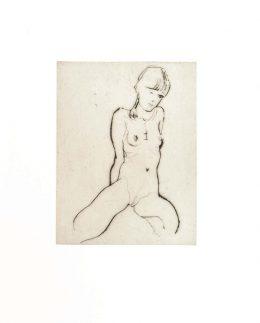 angelici-nudi-nudo-III1