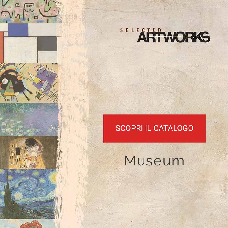 Catalogo Museum
