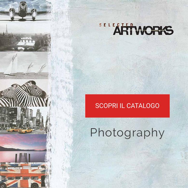 Catalogo Photography